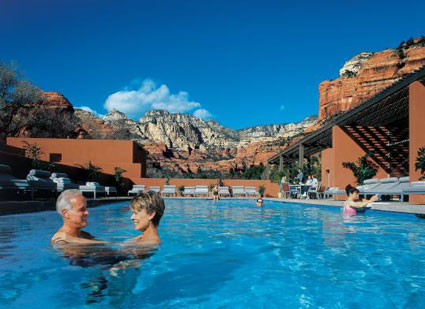 pool_closeup_sedona