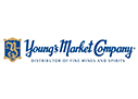 youngs market logo